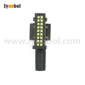 Connector Replacement for Honeywell LXE HX3