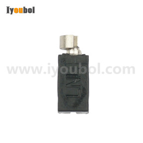 Vibrator Replacement for Honeywell EDA50K