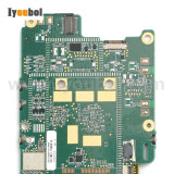 Motherboard (99EX_MB version) for Honeywell Dolphin 99EX (for LCD P/N:3M04)