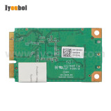 WPEA-252NI Replacement for Honeywell LXE Thor VM3