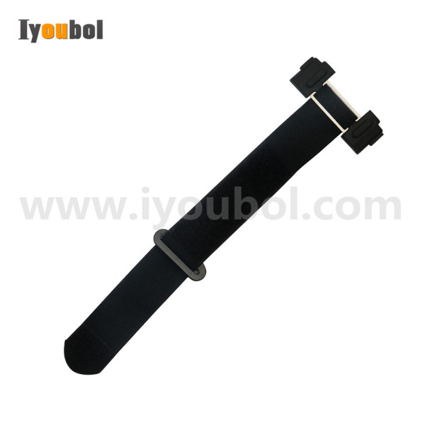 Hand Strap Replacement for Honeywell LXE MX5 MX5X
