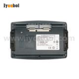 Back Cover Replacement for Honeywell LXE HX3