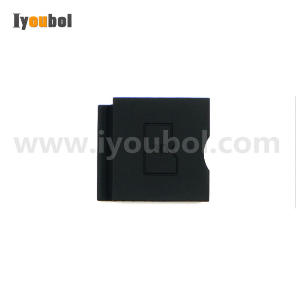SD Card Cover Replacement for Honeywell EDA50K