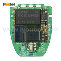 Motherboard (for SE4400) Replacement for Honeywell LXE 8620 Ring Scanner