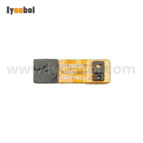 Front Camera Replacement for Honeywell EDA50K