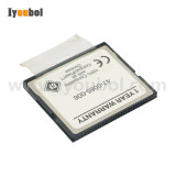 Memory Card Replacement for Honeywell LXE MX5 MX5X