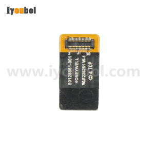 Scan Flex Cable Replacement for Honeywell EDA50K