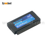 Memory card (2G) Replacement for Honeywell LXE VX5