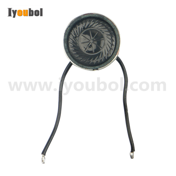 Replacement for Honeywell LXE MX5 MX5X