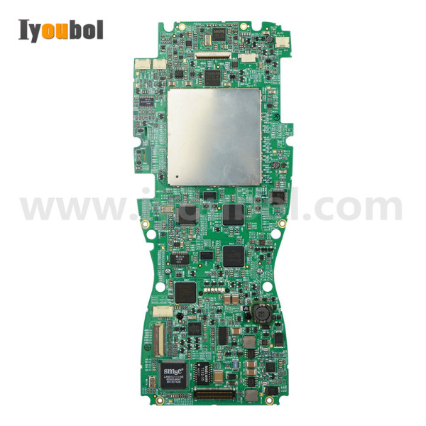 Motherboard Replacement for Honeywell LXE MX5 MX5X