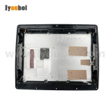 Back Cover Replacement for Honeywell LXE VX5