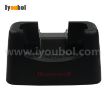 Cradle for Honeywell EDA50