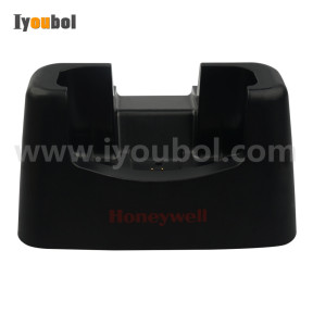 Front cover for Honeywell EDA50