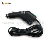 Adapter and Car Charger Front cover for Honeywell EDA50