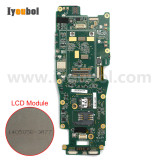 Motherboard (99EX_MB_REF version) for Honeywell Dolphin 99EX (for LCD P/N:3M77)