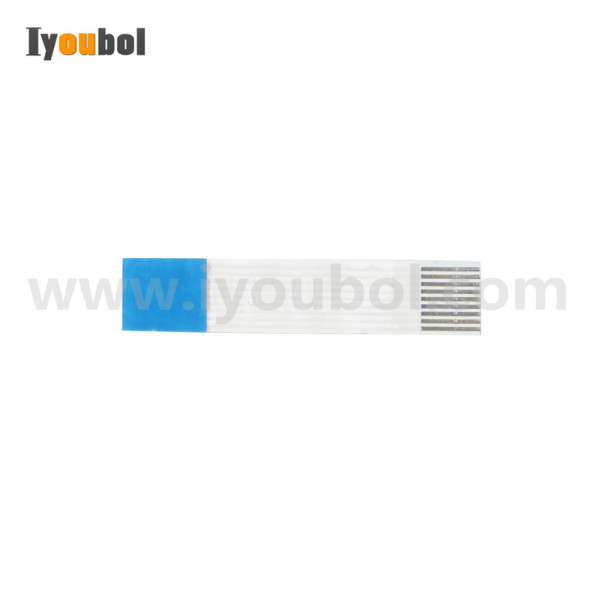 Flex Cable for Honeywell LXE 8620 Ring Scanner