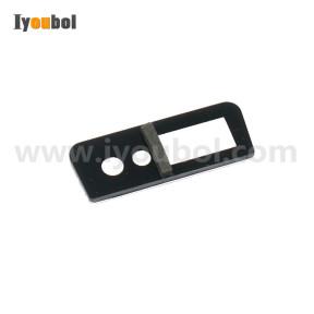 Scanner Lens for Honeywell EDA50KReplacement for Honeywell EDA50K