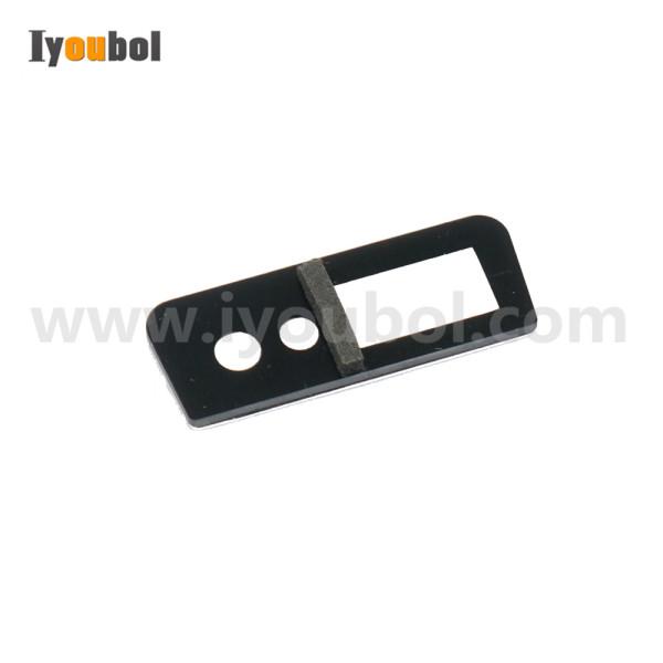 5pcs Scanner Lens for Honeywell EDA50KReplacement for Honeywell EDA50K