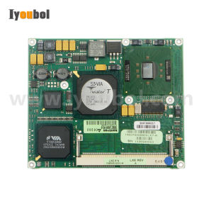 PCB Replacement for Honeywell LXE VX5