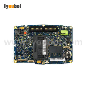Motherboard Replacement for Honeywell LXE HX3
