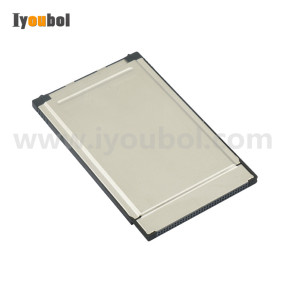 CF Card (SDC-PC2CF10) Replacement for Honeywell LXE VX5