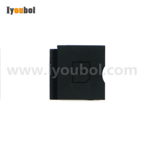SIM Card Cover Replacement for Honeywell EDA50K