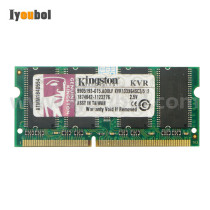 PCB (1874042-1123276) Replacement for Honeywell LXE VX5