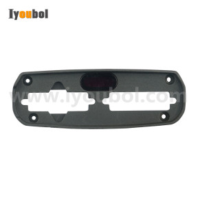 Interface PCB Cover Replacement for Honeywell LXE MX5 MX5X