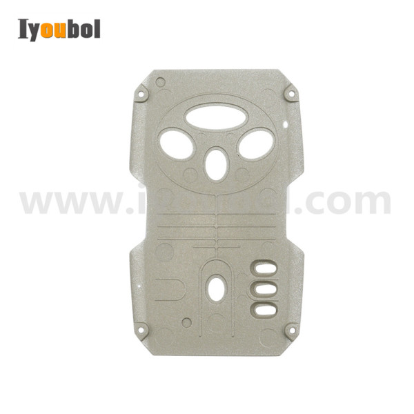 Metal Front Cover Replacement for Honeywell LXE HX3