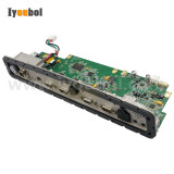Power Board for Intermec CV61