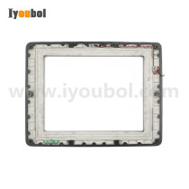 Front Cover Replacement for Intermec CV61