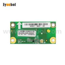 Antenna PCB (VE027-6007-A0) Replacement for Intermec CV61