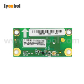 Antenna PCB (VE027-6007-A0) Replacement for Intermec CV61