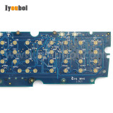 Keypad PCB Replacement for Honeywell LXE MX3