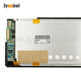 LCD Module (16H006) Replacement for Honeywell LXE MX3X