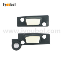 Menu Button set Replacement for Honeywell LXE MX3