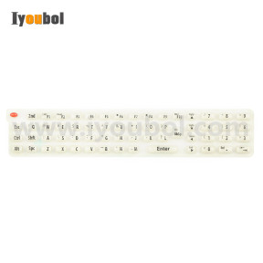 Keypad Replacement for Honeywell LXE MX3