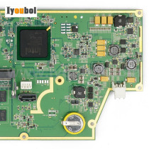 Motherboard Replacement for Intermec CV61