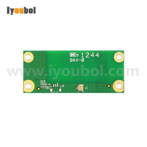 Antenna PCB (VE027-6008-A0) Replacement for Intermec CV61