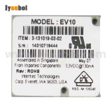 Barcode Scan Engine Replacement for PSC Falcon 4220 (Model ID: EV10)