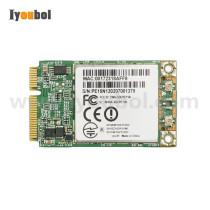 Wifi Card Replacement for Intermec CV61