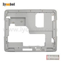 Middle Cover Replacement for Honeywell LXE Thor VM3