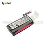 Backup battery for Intermec CV61