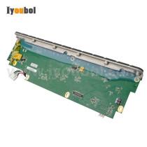 Power Board for Intermec CV61