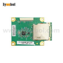 SD Card Adapter (VE027-6003-A0) for Intermec CV61