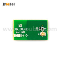PCB (CQ18673) Replacement for Zebra P4T