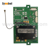 PCB (CX16947-2 REV A) Replacement for Zebra RW420