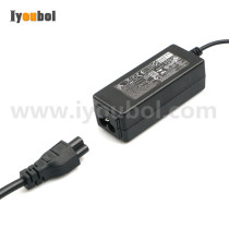 Power Adapter (HP-OD042D03) Replacement for Zebra QLn220 Printer