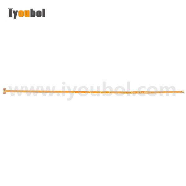 Bar Sensor Flex Cable (PB22-6029) for Intermec PB22