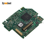 Motherboard Replacement for Zebra ZQ320 ZR328